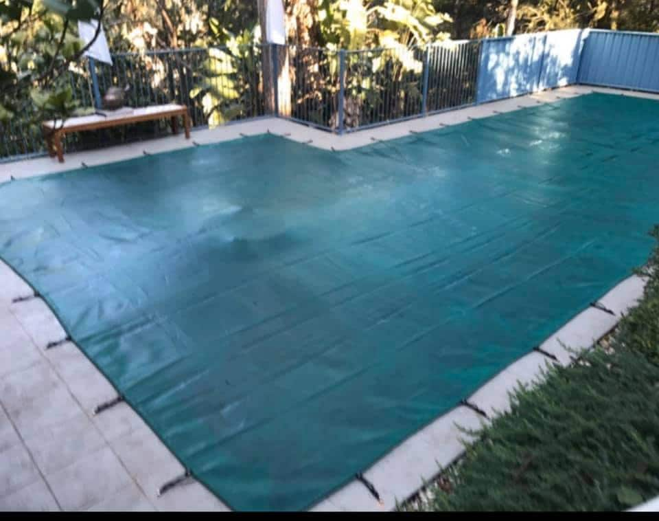 Quality Pool Covers